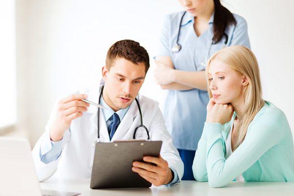 traduceri-medicale-formular-e112