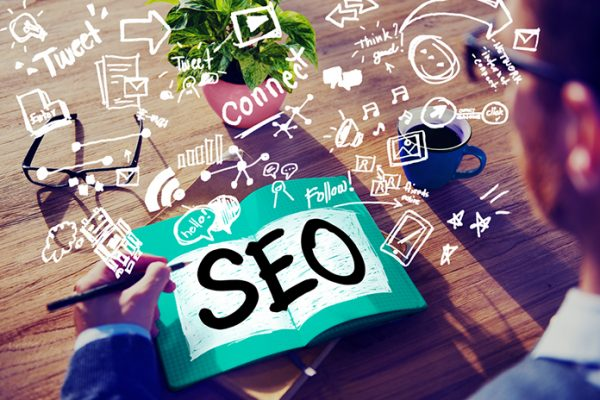 traduceri-seo-marketing